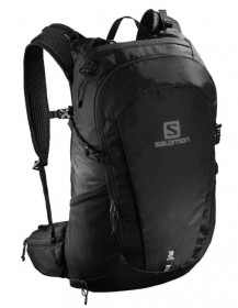 Mochila Trailblazer 30 L Salomon