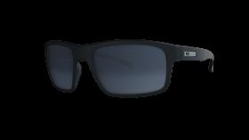 Óculos HB Overkill Gloss Black Gray