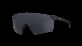 Óculos Quad R HB Matte Black Gray