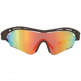Óculos VTECH DX3 Preto