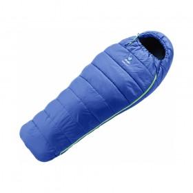Saco de Dormir Starlight Deuter Azul