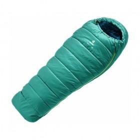 Saco de Dormir Starlight Pro Deuter Verde