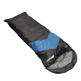 Saco de Dormir Viper 5°c a 12°c NTK