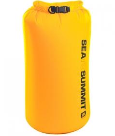 Saco de Estanque Lightweight Dry Sack XL 20 L Sea To Summit