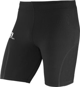 SHORT BERMUDA SONIC TIGHT MASCULINO SALOMON
