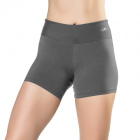 Short Fitness Feminino Elite