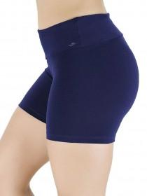 Short Fitness Feminino Elite