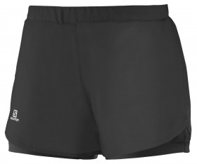 Short Sonic Feminino Salomon