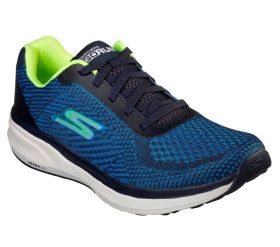 Tênis Go Run Pure Masculino Skechers