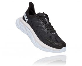 Tênis Clifton Edge Masculino Hoka One One