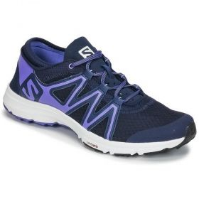 TENIS CROSSAMPHIBIAN SWIFT FEMININO SALOMON