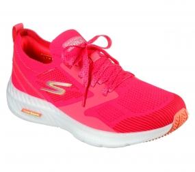 Tênis Go Run Hyper Burst Feminino Skechers