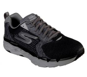 TÊNIS GO RUN MAX ROAD 3 MASCULINO SKECHERS