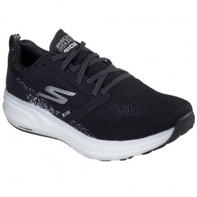 Tênis Go Run Ride 8 Masculino Skechers Preto
