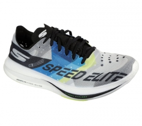 Tênis Go Run Speed Elite Hyper Masculino Skechers