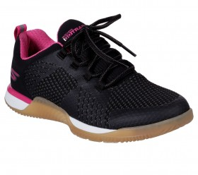 Tênis Go Train-Viper Feminino Skechers