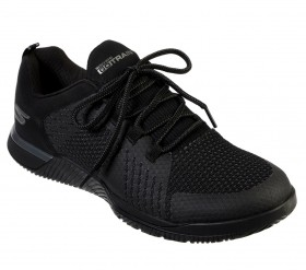 Tênis Go Train-Viper Masculino Skechers