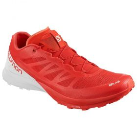 TENIS S LAB SENSE 7 UNISSEX SALOMON