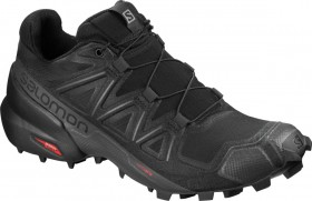 Tênis Speedcross 5 Feminino Salomon