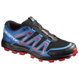 Tênis Speedtrak Masculino Salomon