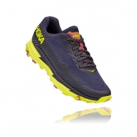 Tênis Torrent 2 Feminino Hoka One One