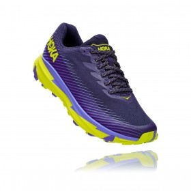 Tênis Torrent 2 Masculino Hoka One One