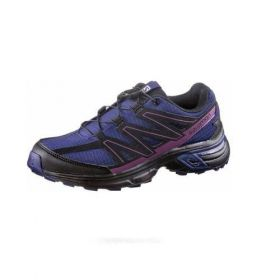 TENIS WINGS ACCESS 2 FEMININO SALOMON