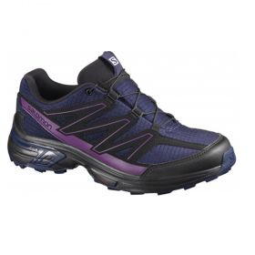 Tênis Wings Access 2 Feminino Salomon