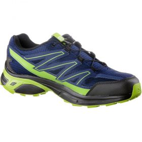 Tênis Wings Access 2 Masculino Salomon