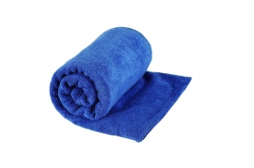Toalha Tek Towel Média Sea To Summit
