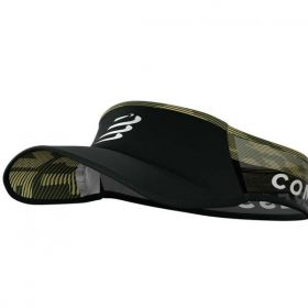 Viseira Unissex Ultralight Compressport