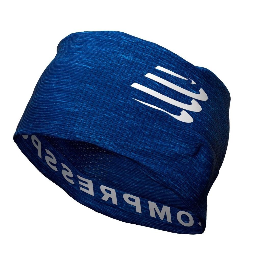 Bandana 3D Thermo Ultralight Headtube Unissex Compressport