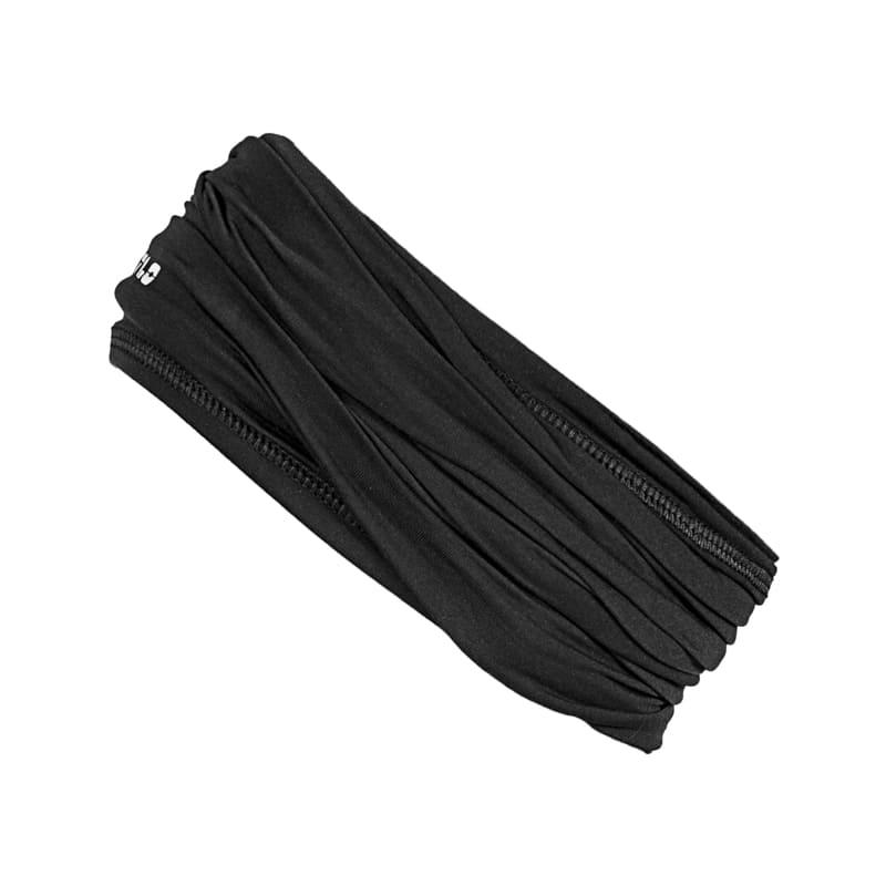 Bandana/Necktube Multiband ThermoSense Curtlo