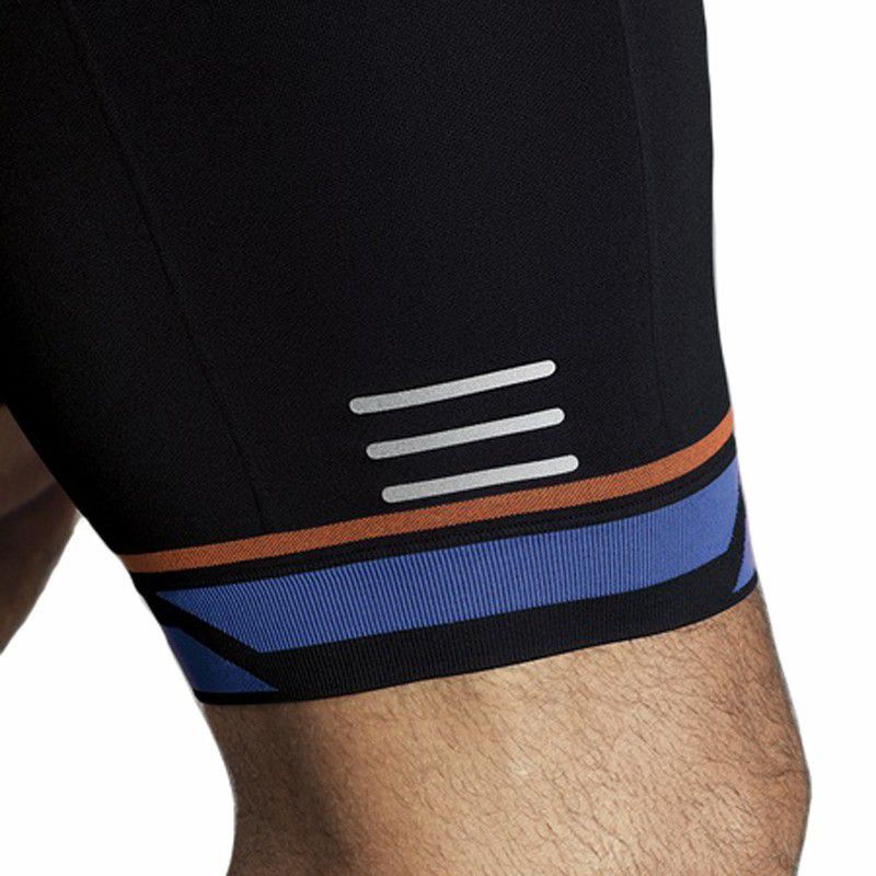 Short LS Bike Masculino Lupo