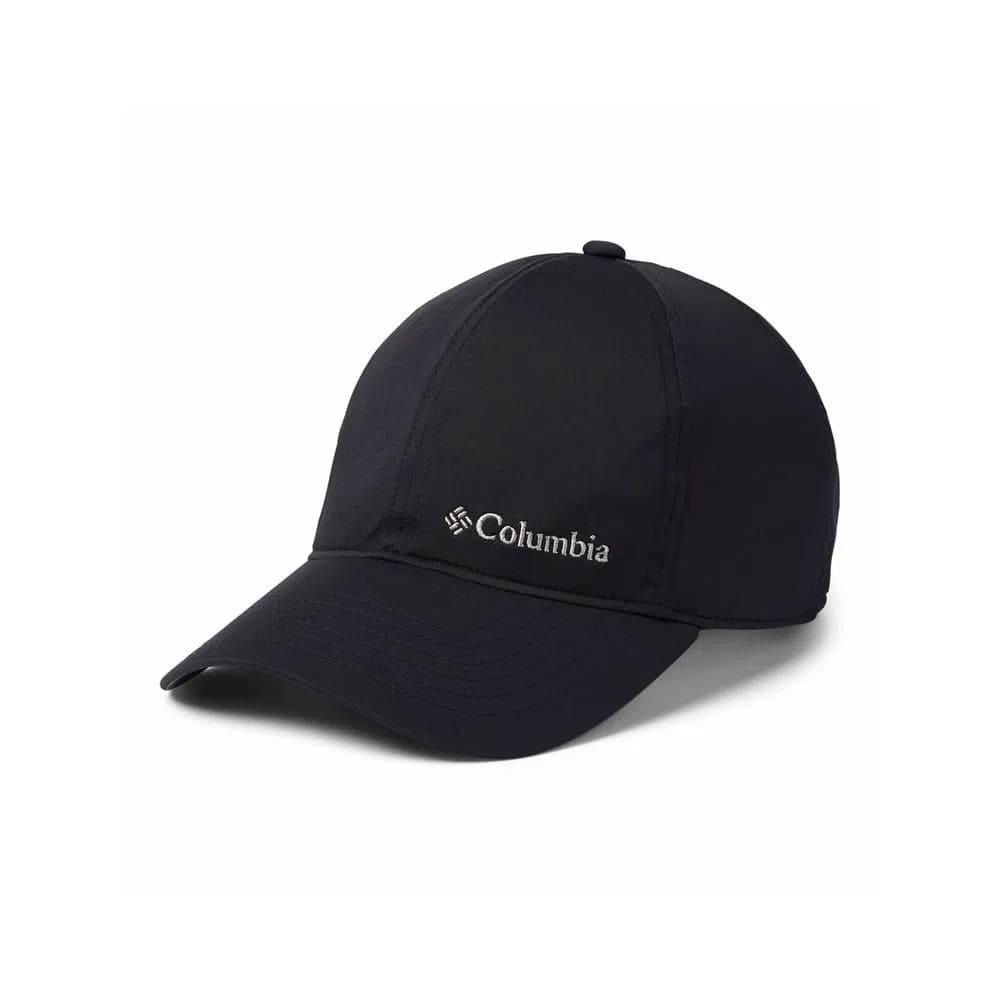 Boné Coolhead Ballcap II Feminino Columbia