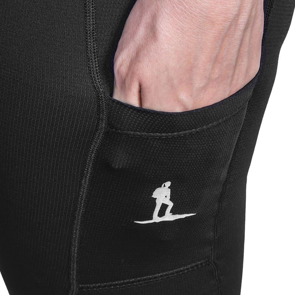 Calça Legging Organic Compress Feminina Curtlo