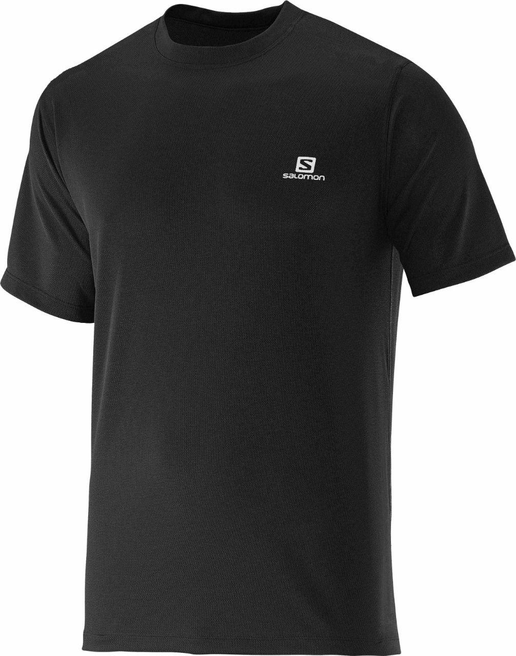 Camiseta Comet SS  Masculino Salomon
