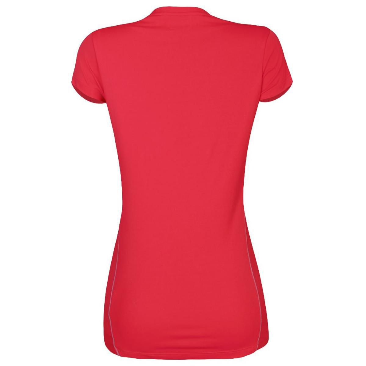 Camiseta Cool Breeze Columbia Feminina