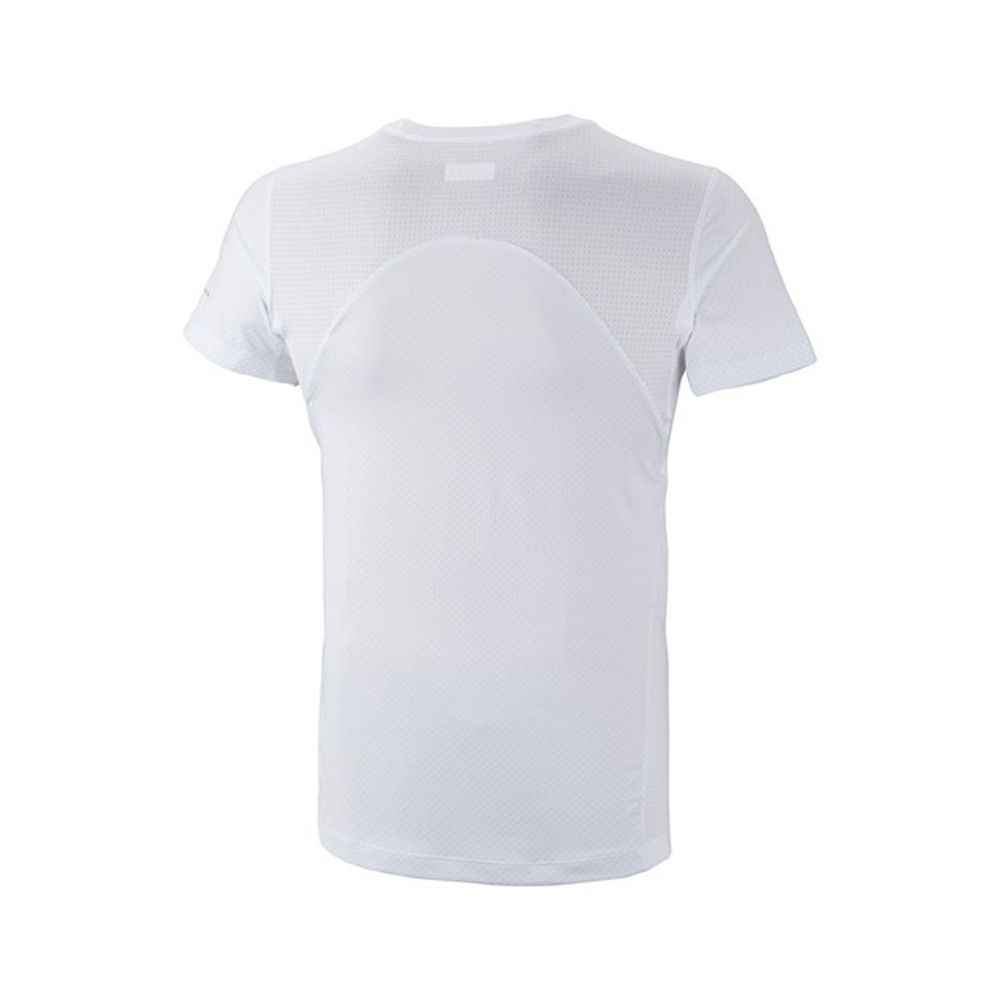 Camiseta Coolest Cool Columbia Masculina