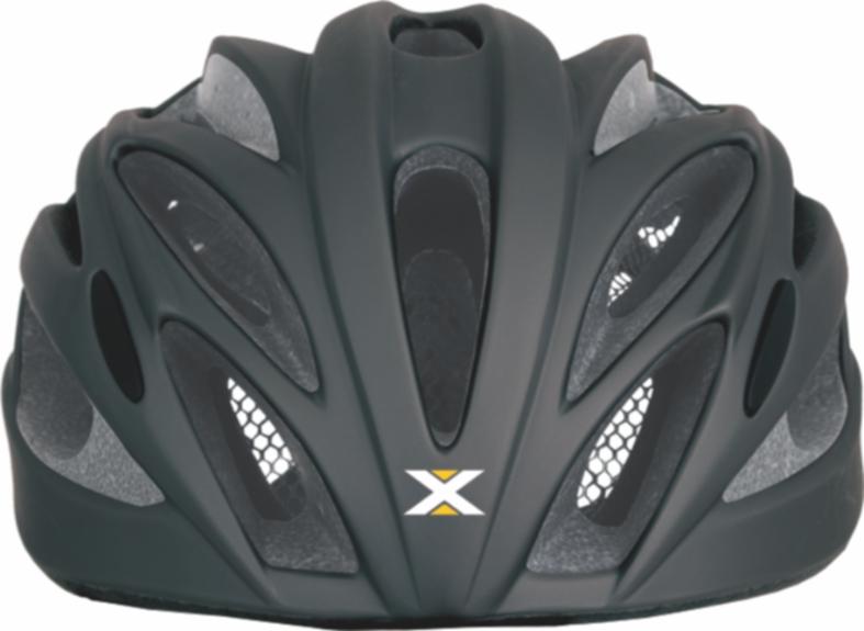 Capacete DX-3 Race One 2.0