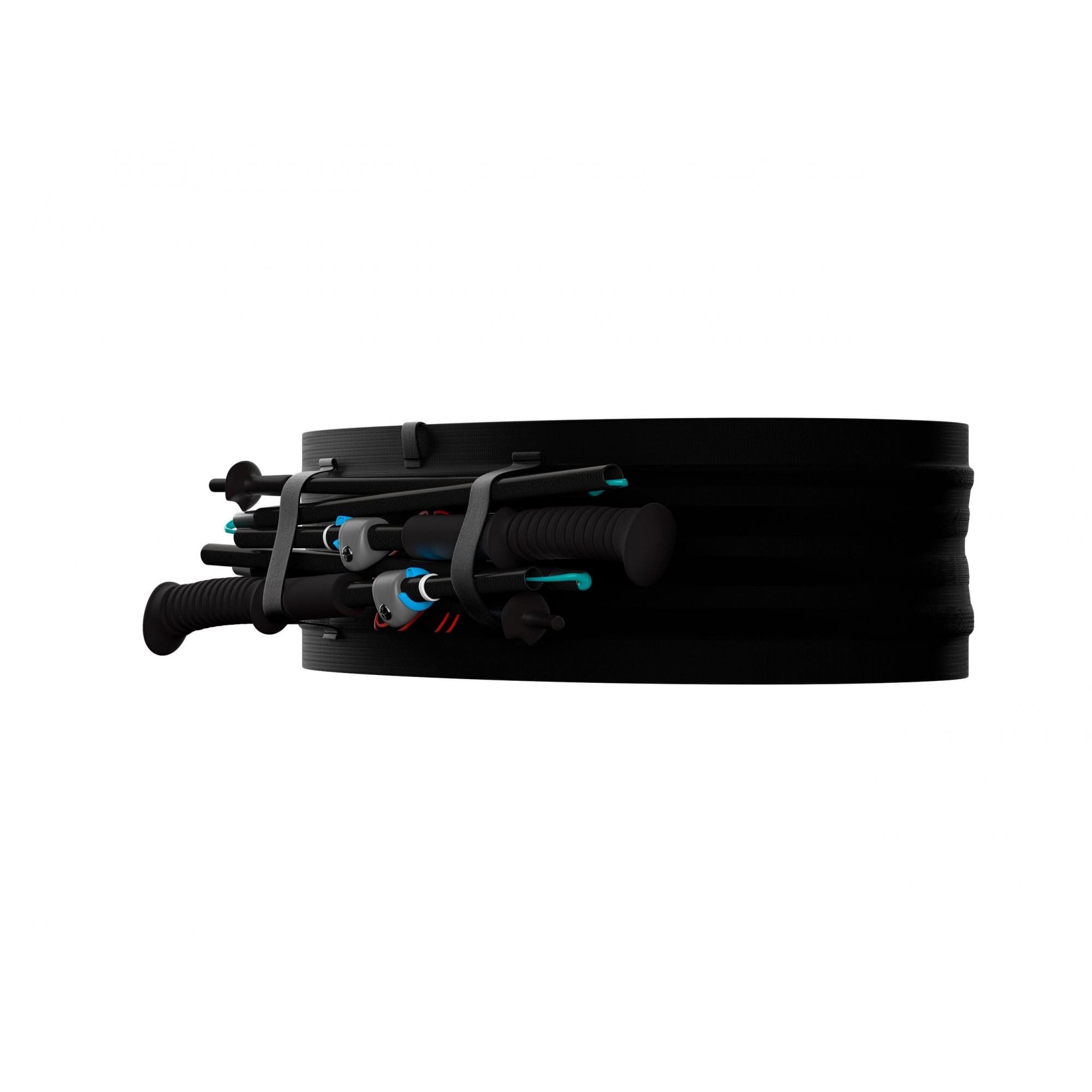 Cinto Multifuncional Free Belt Pro New Unissex Compressport