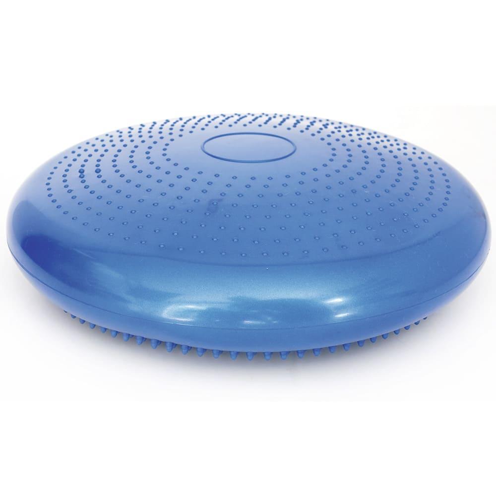 Disco De Equilíbrio Acte Azul