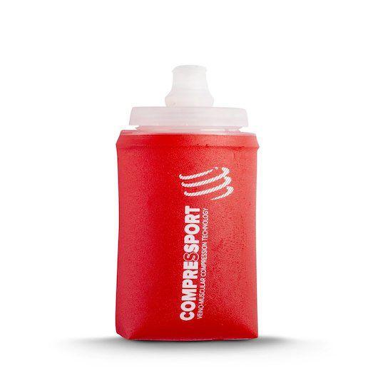 Garrafa de Silicone Ergo Flask 300 Ml