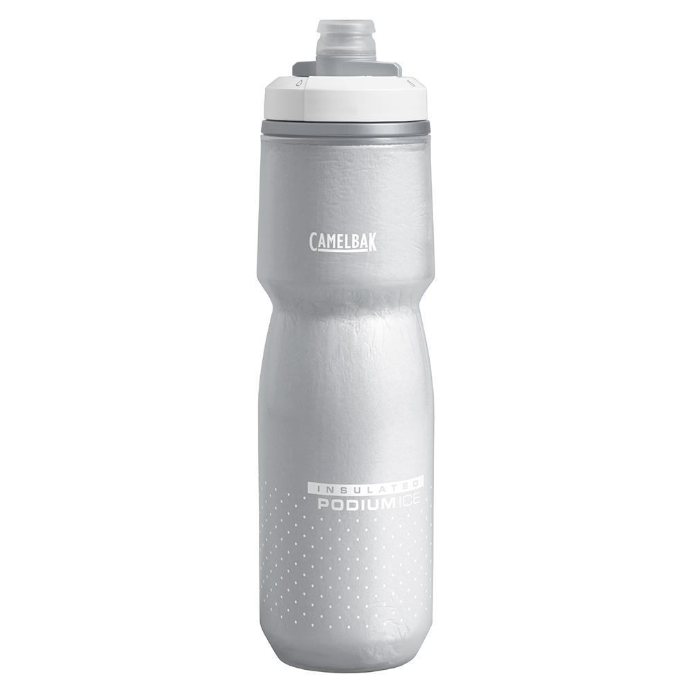 Garrafa Podium Ice 620 ml 2019 Camelbak