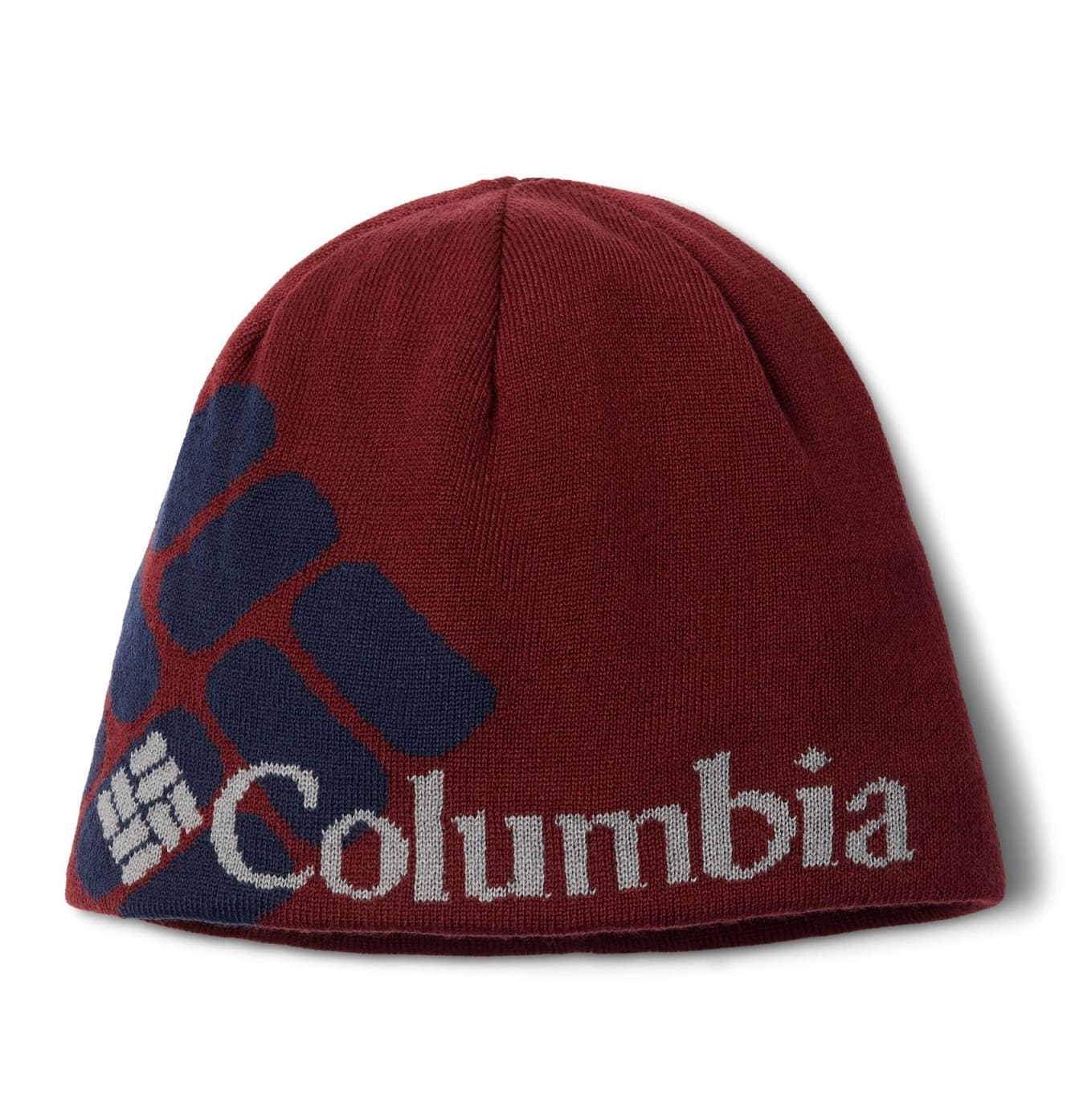 Gorro Heat Beanie Columbia Unissex