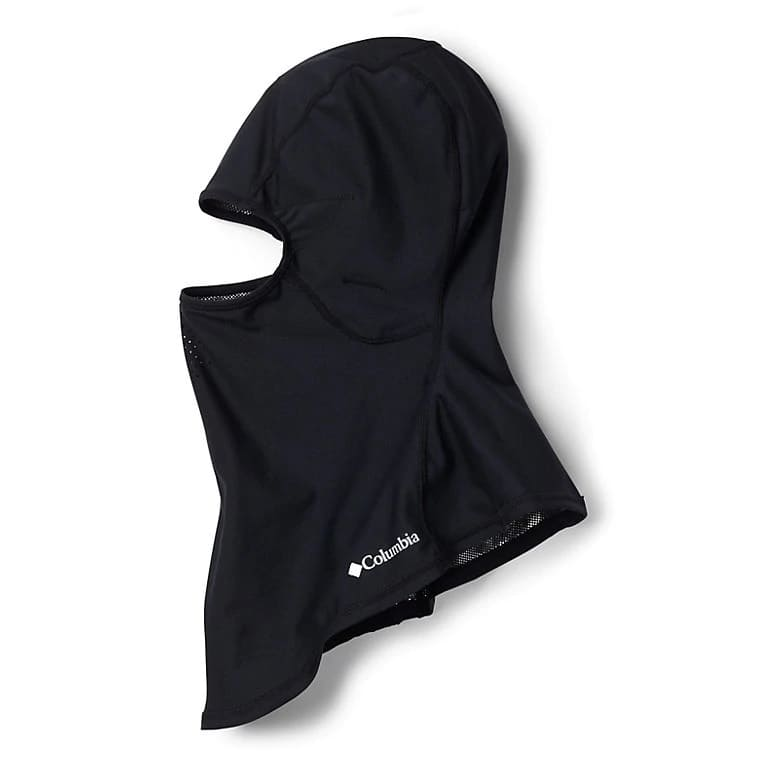 Gorro Trail Summit Balaclava II Columbia Unissex