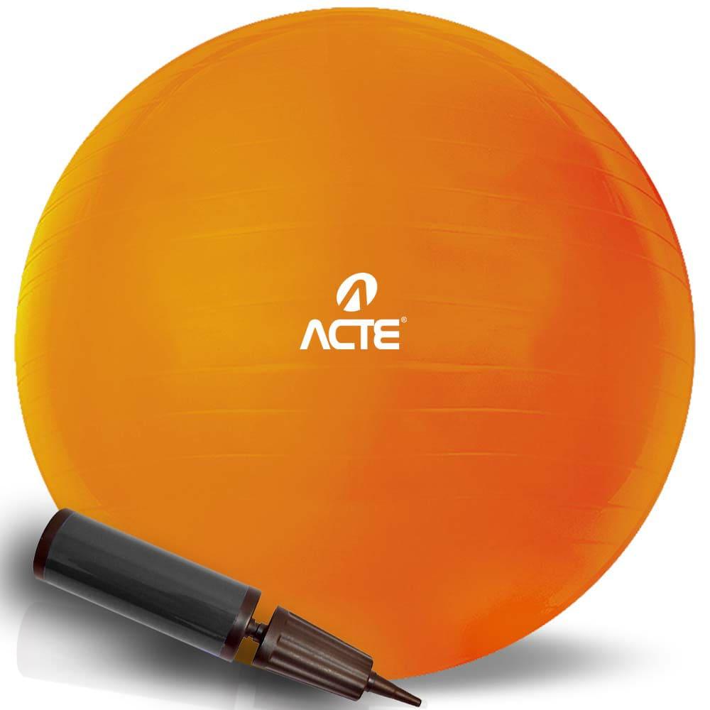 Gym Ball 45 cm Acte
