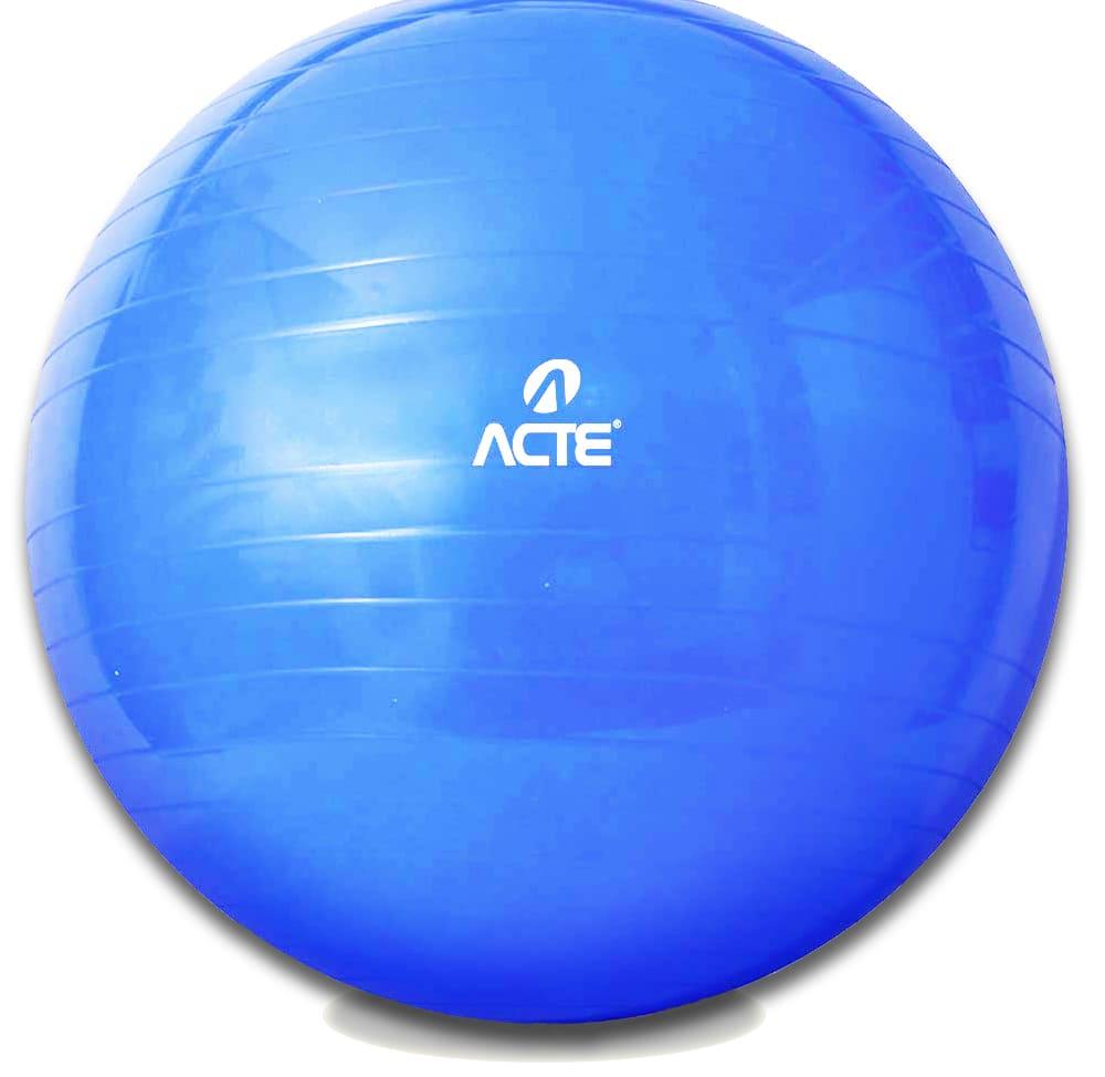 Gym Ball 65 cm Acte