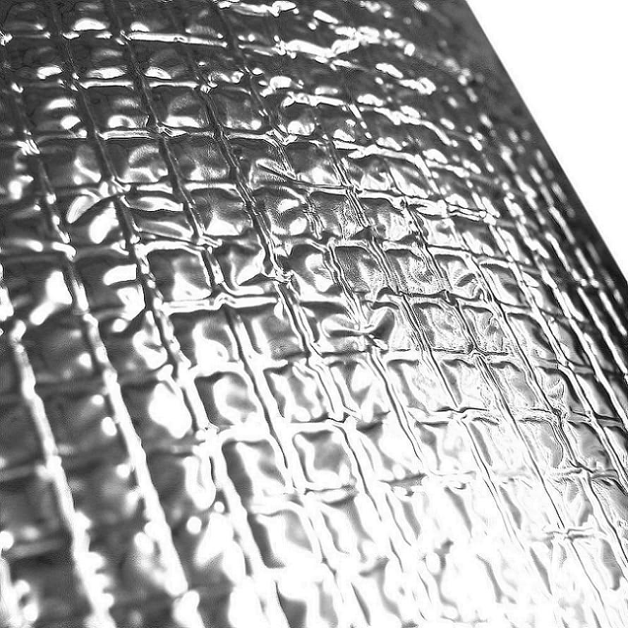Isolante Térmico Isomat Reflex Azteq