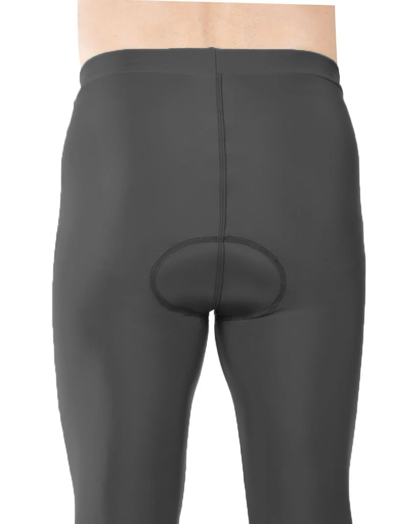 Kit Bike UV 50+ Etoile Lombardia Masculino Elite